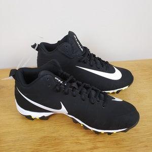 New Nike Alpha FB Cleats Men's 9W